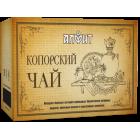 Копорский чай (Иван-чай)