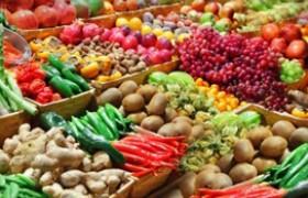 10 продуктов питания, помогающих улучшить настроение