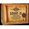 «Алфит-16» Для снижения веса