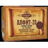 «Алфит-20» Профилактика Простатита