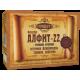 «Алфит-22» Витаминный
