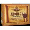 «Алфит-23» Кровоочистительный