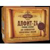 «Алфит-24» Противопаразитарный