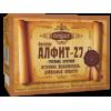 «Алфит-27» Для профилактики атеросклероза