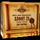 «Алфит-29» При аритмии