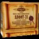 «Алфит-31» Для мозгового кровообращения