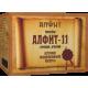 «Алфит-11» Лёгочный