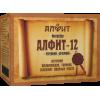 «Алфит-12» Сердечный