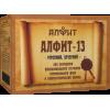 «Алфит-13» Климактерический