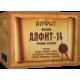 «Алфит-14» Желудочно-кишечный