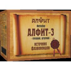 «Алфит- 3» Печеночный
