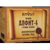 «Алфит- 4» Для щитовидной железы
