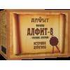 «Алфит- 8» Противовоспалительный, кровоостанавливающий