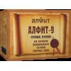«Алфит- 9» Мастопатийный