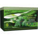 Алфит Композит-2 Для сильного иммунитета с лакричным корнем