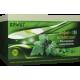 Алфит Композит-1 Для сильного иммунитета