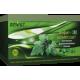 Алфит Композит-3 Активные фитовитамины Алтая
