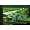 Алфит Композит-6 Для здорового пищеварения с черемухой